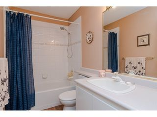 "Photo 14: 11 20750 TELEGRAPH Trail in Langley: Walnut Grove Townhouse for sale in ""Heritage Glen"" : MLS®# R2416674"