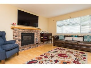 Photo 10: 1830 146 STREET in Surrey: Sunnyside Park Surrey House for sale (South Surrey White Rock)  : MLS®# R2059482