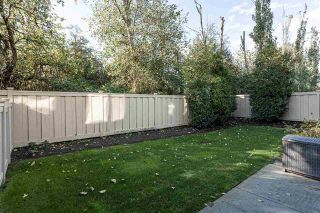 """Photo 24: 22 7121 192 Street in Surrey: Clayton Townhouse for sale in """"Allegro"""" (Cloverdale)  : MLS®# R2510383"""