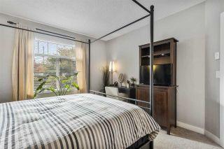 Photo 12: 113 12020 207A Street in Maple Ridge: Northwest Maple Ridge Condo for sale : MLS®# R2512112
