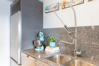 """Photo 14: 2606 1111 ALBERNI Street in Vancouver: West End VW Condo for sale in """"Shangri-La Vancouver"""" (Vancouver West)  : MLS®# R2478466"""
