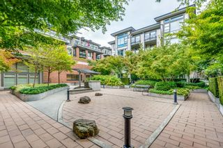 Photo 30: 315 738 E 29TH AVENUE in Vancouver: Fraser VE Condo for sale (Vancouver East)  : MLS®# R2617306