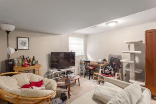 Photo 15: 3562 E GEORGIA STREET in Vancouver: Renfrew VE House for sale (Vancouver East)  : MLS®# R2190288