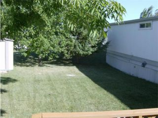 Photo 5: 21 SILVERDALE Crescent in WINNIPEG: St Vital Residential for sale (South East Winnipeg)  : MLS®# 1116848