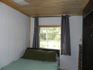 Photo 16: 15 Lakewood Street: Albert Beach Residential for sale (R27)  : MLS®# 202021182