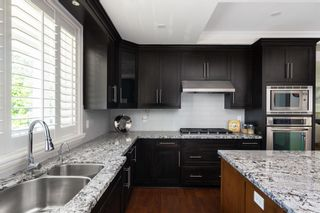Photo 15: 619 E Queens Road in North Vancouver: Princess Park House for sale : MLS®# R2596912