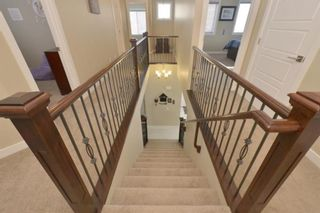 Photo 31: 321 aspenmere Way: Chestermere Detached for sale : MLS®# A1117906