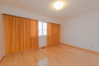 Photo 9: 3218 E 62ND Avenue in Vancouver: Champlain Heights House for sale (Vancouver East)  : MLS®# R2382375