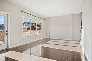 Photo 17: 435 Pritchard Lane in Saskatoon: Rosewood Residential for sale : MLS®# SK871308
