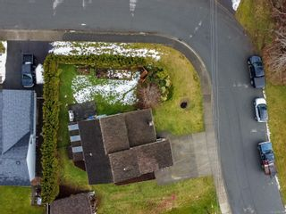 Photo 40: 1590 Juniper Dr in : CR Willow Point House for sale (Campbell River)  : MLS®# 866890