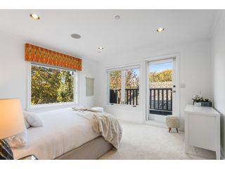 Photo 23: 6926 BLENHEIM Street in Vancouver: Southlands House for sale (Vancouver West)  : MLS®# R2621054