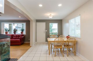 Photo 6: 4636 KITCHER Place in Richmond: West Cambie House for sale
