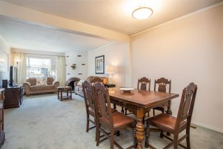Photo 4: 4920 MARIPOSA Court in Richmond: Riverdale RI 1/2 Duplex for sale : MLS®# R2368208