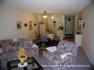 Photo 2: 5 51 Laguna Parkway in Ramara: Rural Ramara Condo for sale : MLS®# X2867571
