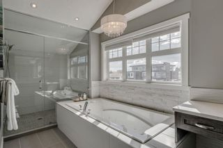 Photo 26: 1603 46 Street NW in Calgary: Montgomery Semi Detached for sale : MLS®# A1103899