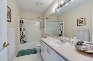 Photo 10: 6 14788 105A Avenue in Surrey: Guildford Townhouse for sale : MLS®# R2493303
