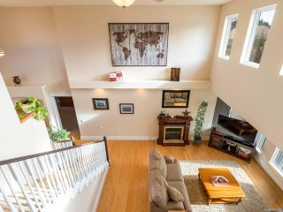 Photo 30: 2572 Carstairs Dr in COURTENAY: CV Courtenay East House for sale (Comox Valley)  : MLS®# 807384