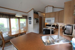 Photo 5: 176 3980 Squilax Anglemont Road in Scotch Creek: north Shuswap Recreational for sale (Shuswap)  : MLS®# 10207719