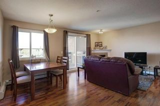 Photo 11: 303 1833 11 Avenue SW in Calgary: Sunalta Apartment for sale : MLS®# A1083577