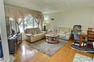 Photo 6: 313 26th Street West in Prince Albert: West Hill PA Residential for sale : MLS®# SK856132