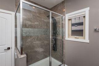 Photo 21: 10508 103 Avenue: Morinville House for sale : MLS®# E4237109