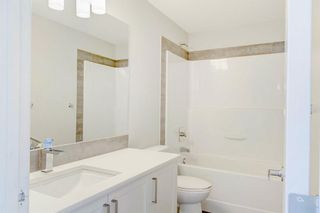 Photo 13: 307 6603 NEW BRIGHTON Avenue SE in Calgary: New Brighton Apartment for sale : MLS®# A1026529