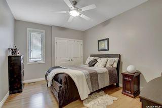 Photo 21: 6020 Little Pine Loop in Regina: Skyview Residential for sale : MLS®# SK865848