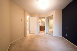 "Photo 11: 309 155 E 3RD Street in North Vancouver: Lower Lonsdale Condo for sale in ""The Solano"" : MLS®# R2022849"
