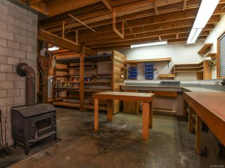 Photo 33: 3875 Dohm Rd in BLACK CREEK: CV Merville Black Creek House for sale (Comox Valley)  : MLS®# 791992