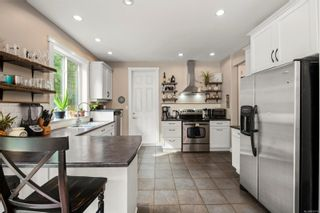 Photo 10: 2114 Winfield Dr in : Sk Sooke Vill Core House for sale (Sooke)  : MLS®# 855710