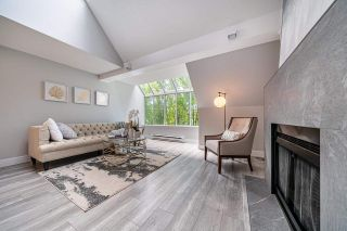 Photo 3: 310 7431 BLUNDELL ROAD in Richmond: Brighouse South Condo for sale : MLS®# R2591236