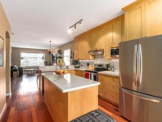 Photo 5: 146 PIER Place in New Westminster: Queensborough House for sale : MLS®# R2283800
