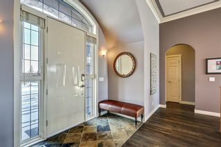 Photo 6: : Calgary House for sale : MLS®# C4145009