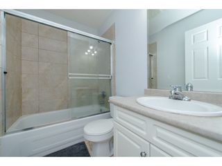 """Photo 15: 23 20292 96 Avenue in Langley: Walnut Grove House for sale in """"BROOKWYNDE"""" : MLS®# R2089841"""