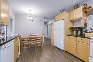 Photo 6: 4930 200 Street in Langley: Langley City House for sale : MLS®# R2591666