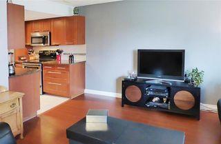 Photo 10: 1228 200 BROOKPARK Drive SW in Calgary: Braeside House for sale : MLS®# C4133992