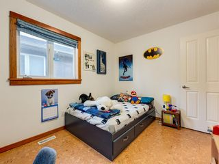 Photo 30: 2011 32 Avenue SW in Calgary: South Calgary Detached for sale : MLS®# A1060898