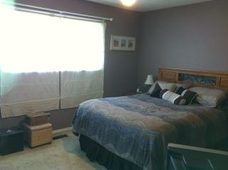 Photo 7: 6201 Dundee Place in Chilliwack: House for sale (Sardis)  : MLS®# H1201286