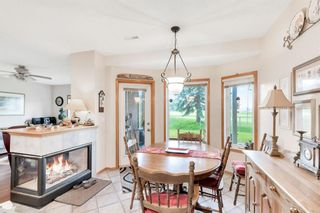 Photo 21: 144 Lakeside Greens Drive: Chestermere Detached for sale : MLS®# A1017295