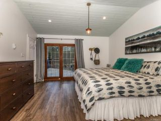 Photo 15: 3645 Robert Rd in SALTAIR: Du Saltair House for sale (Duncan)  : MLS®# 803677