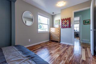 Photo 31: 14754 47 Avenue in Edmonton: Zone 14 House for sale : MLS®# E4238987