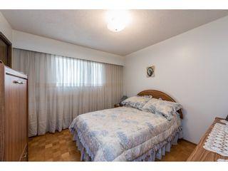 Photo 11: 2951 GRAVELEY Street in Vancouver: Renfrew VE House for sale (Vancouver East)  : MLS®# R2174134
