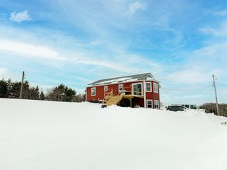Photo 23: 1248 Conquerall Road in Conquerall Mills: 405-Lunenburg County Residential for sale (South Shore)  : MLS®# 202101420