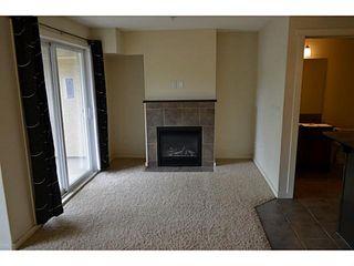 Photo 7: 309 141 MOUNTAIN Street: Cochrane Condo for sale : MLS®# C3621918