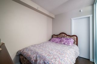 """Photo 7: 121 1777 W 7TH Avenue in Vancouver: Fairview VW Condo for sale in """"KITS360"""" (Vancouver West)  : MLS®# R2063972"""