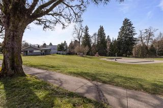 Photo 19: 3133 E 19TH Avenue in Vancouver: Renfrew Heights House for sale (Vancouver East)  : MLS®# R2549145