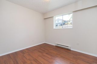 Photo 13: 3871 Rowland Rd in : SW Tillicum House for sale (Saanich West)  : MLS®# 886044