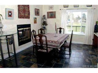 Photo 3: 4229 Oakview Pl in VICTORIA: SE Lambrick Park House for sale (Saanich East)  : MLS®# 305827