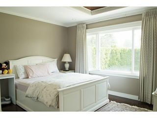 Photo 9: 1223 DOGWOOD Crescent in North Vancouver: Norgate House for sale : MLS®# V1130212