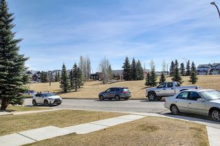 Photo 39: 110 Panamount Square NW in Calgary: Panorama Hills Semi Detached for sale : MLS®# A1094824